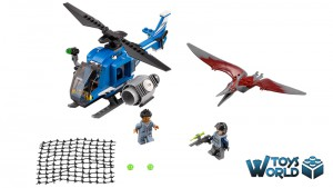 image-lego-jurassicworld-pteranodoncapture-2