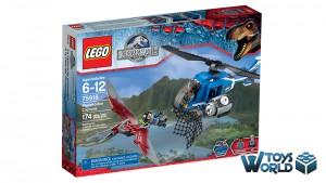 image-lego-jurassicworld-pteranodoncapture-3