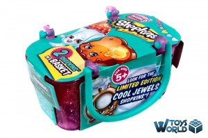 images-shopkins-season3-2pack-1