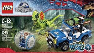 lego-jurassicworld-dilophosaurusambush-1