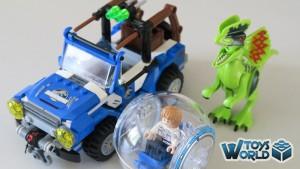 lego-jurassicworld-dilophosaurusambush-3