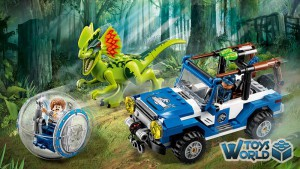 lego-jurassicworld-dilophosaurusambush