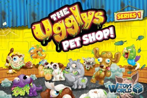 moosetoys-ugglys-series1-1