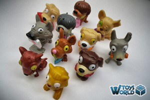 moosetoys-ugglys-series1-2