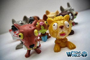 moosetoys-ugglys-series1-3