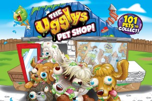 moosetoys-ugglys-series1