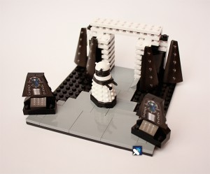 toy-review-dalekprogenitor-miniset