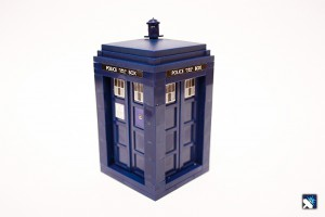 toy-review-thetardis-miniset-1
