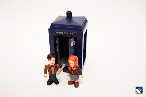 toy-review-thetardis-miniset
