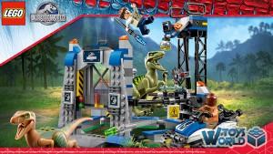 toysworld-lego-jurassicworld-raptorescape-2