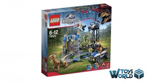 toysworld-lego-jurassicworld-raptorescape-3