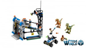 toysworld-lego-jurassicworld-raptorescape-4