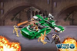 lego-starwars-flashspeeder-2