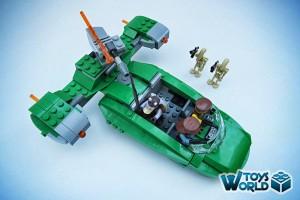 lego-starwars-flashspeeder-3