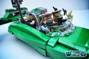 lego-starwars-flashspeeder-4
