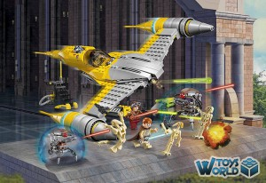 lego-starwars-naboostarfighter-2