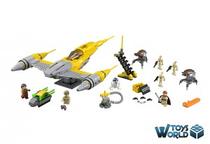 lego-starwars-naboostarfighter-4