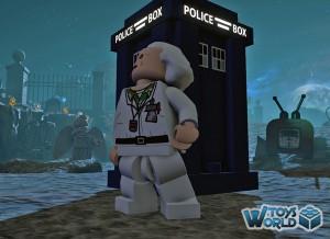 lego-dimensions-starterpack-wiiu-6