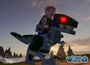 lego-dimensions-starterpack-wiiu-8