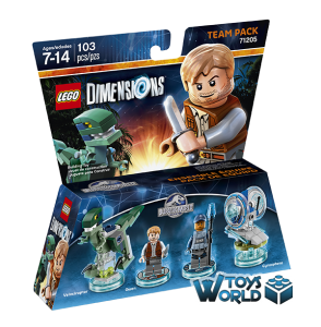 lego-dimensions-teampack