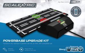 Scalextric Arc Air
