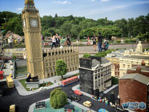 legoland-windsor-13