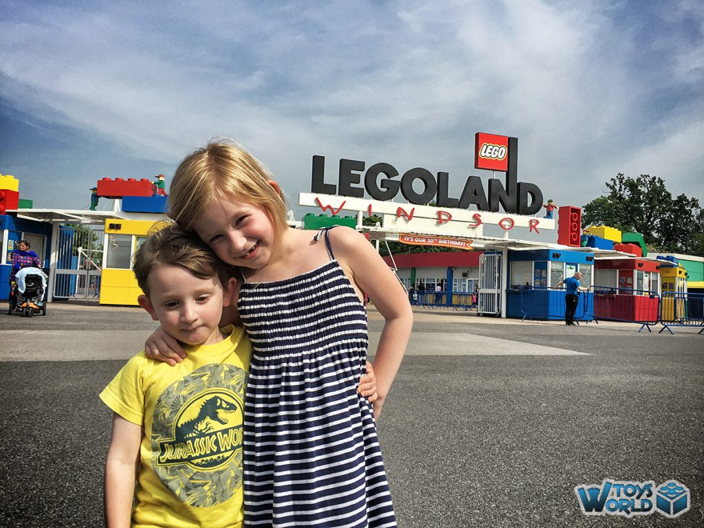 legoland-windsor-17