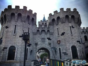 legoland-windsor-6
