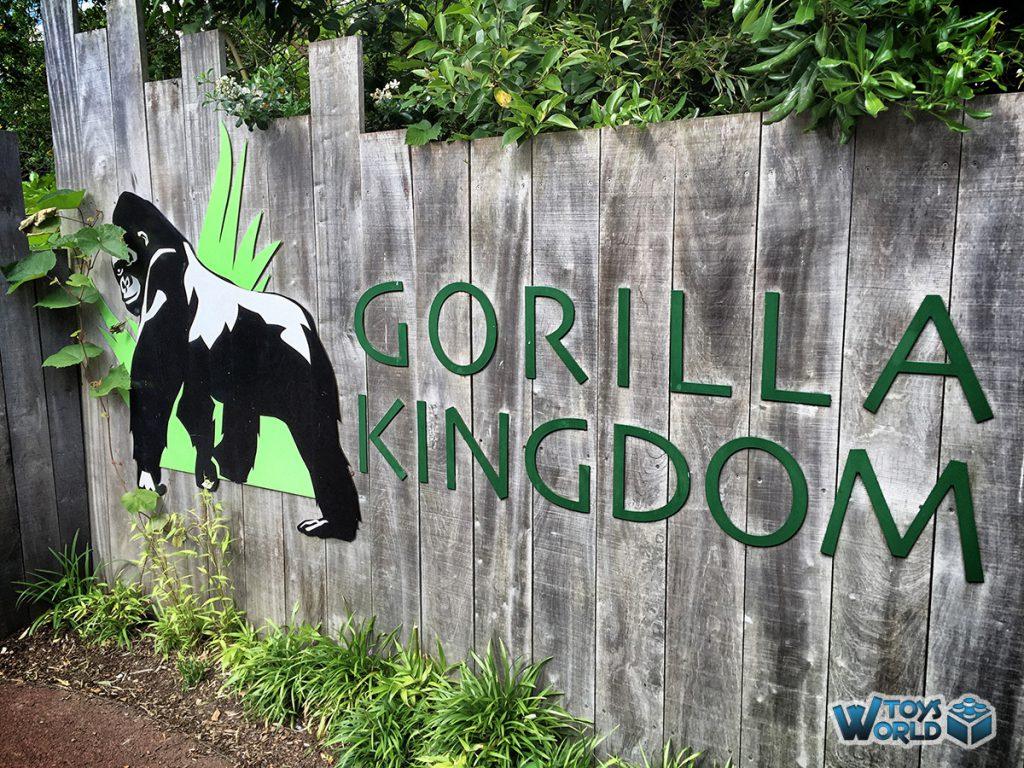 londonzoo-gorillakingdom-1