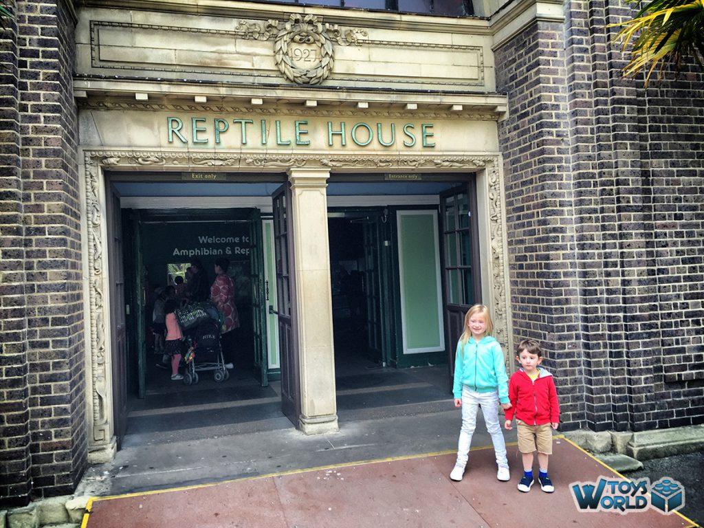 londonzoo-reptilehouse-1