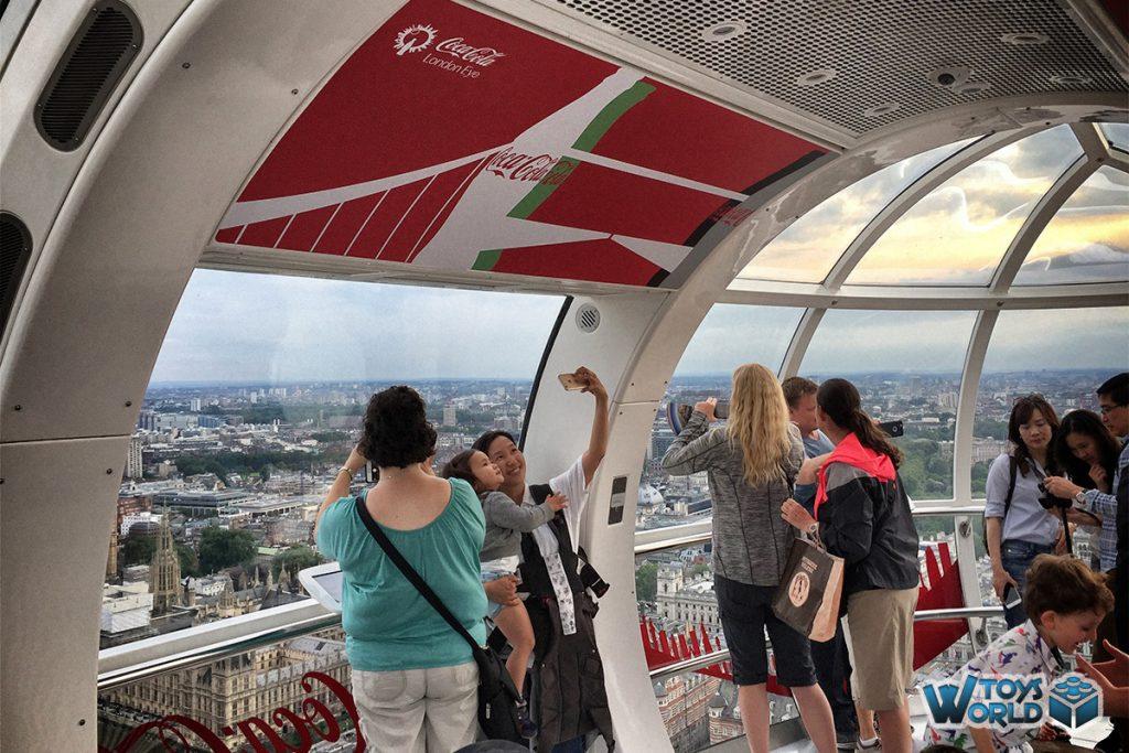 londoneye-capsule-1