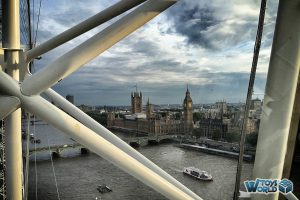 londoneye-views-1