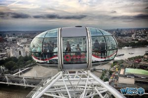 londoneye-views-3