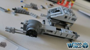 lego-starwarsrogueone-imperialassaulthovertank-6