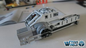 lego-starwarsrogueone-imperialassaulthovertank-7