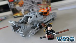 lego-starwarsrogueone-imperialassaulthovertank-8