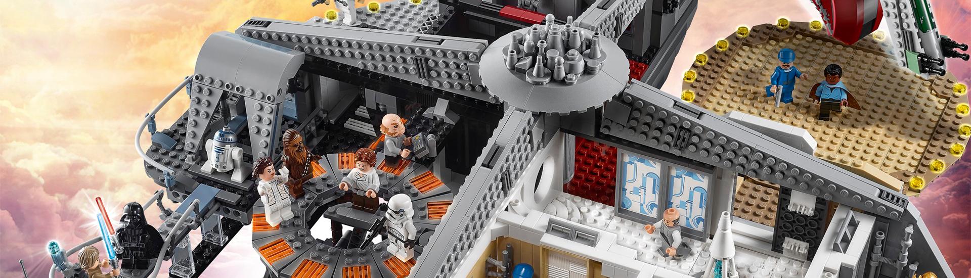 2x Lego Technic Rad schwarz 43.2x22 H Felge alt-hell grau 30.4x20 44308 44292c01